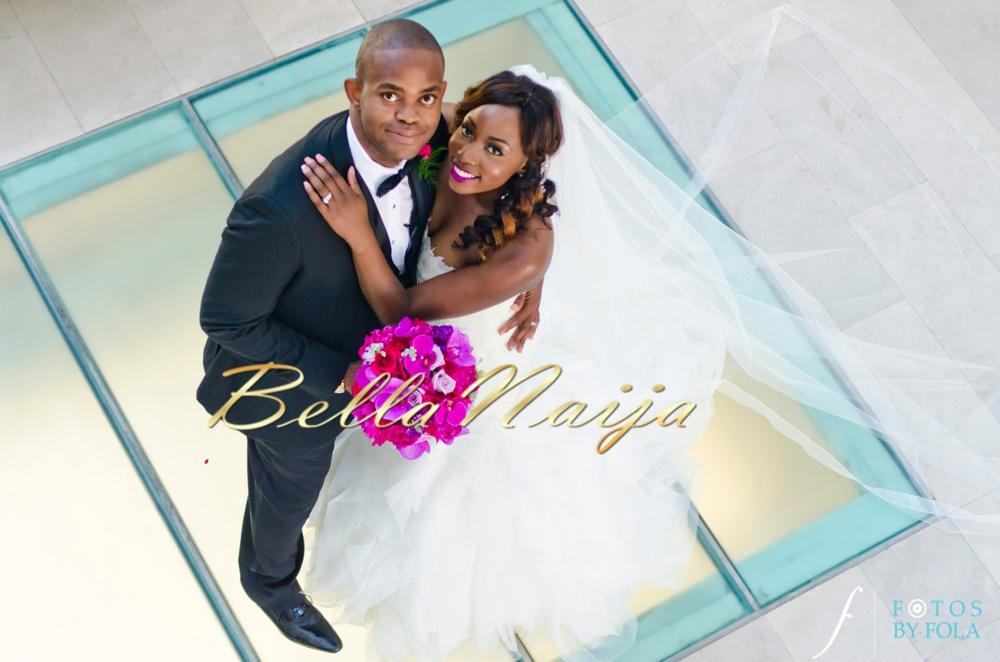 BellaNaija_Nigerian_Weddings_Bisola_Edward_Yoruba_Bride_Edo_Groom_Fotos_By_Fola79