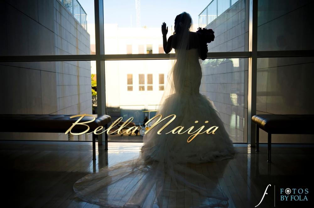 BellaNaija_Nigerian_Weddings_Bisola_Edward_Yoruba_Bride_Edo_Groom_Fotos_By_Fola81