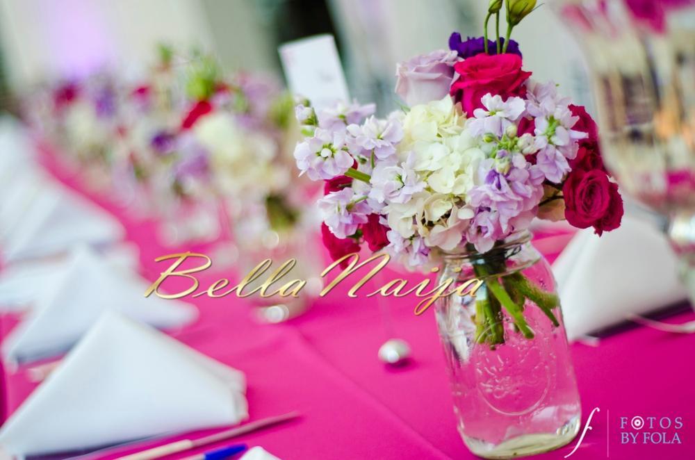 BellaNaija_Nigerian_Weddings_Bisola_Edward_Yoruba_Bride_Edo_Groom_Fotos_By_Fola87