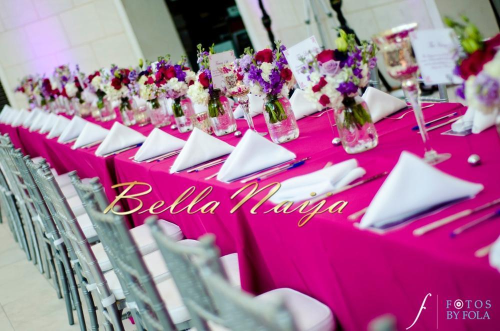 BellaNaija_Nigerian_Weddings_Bisola_Edward_Yoruba_Bride_Edo_Groom_Fotos_By_Fola88