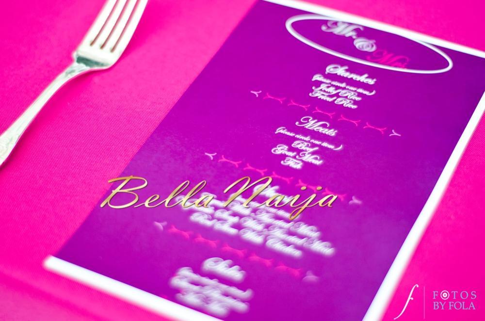 BellaNaija_Nigerian_Weddings_Bisola_Edward_Yoruba_Bride_Edo_Groom_Fotos_By_Fola89