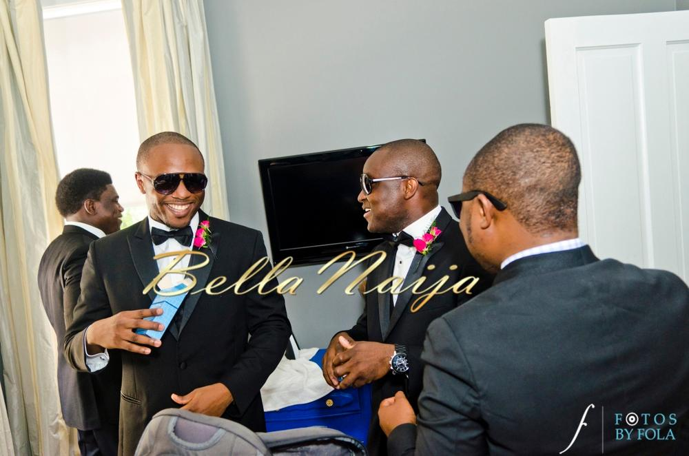 BellaNaija_Nigerian_Weddings_Bisola_Edward_Yoruba_Bride_Edo_Groom_Fotos_By_Fola9