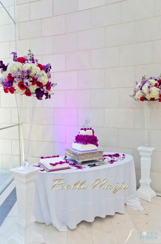 BellaNaija_Nigerian_Weddings_Bisola_Edward_Yoruba_Bride_Edo_Groom_Fotos_By_Fola92