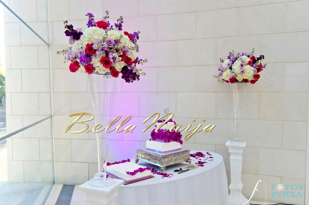 BellaNaija_Nigerian_Weddings_Bisola_Edward_Yoruba_Bride_Edo_Groom_Fotos_By_Fola93