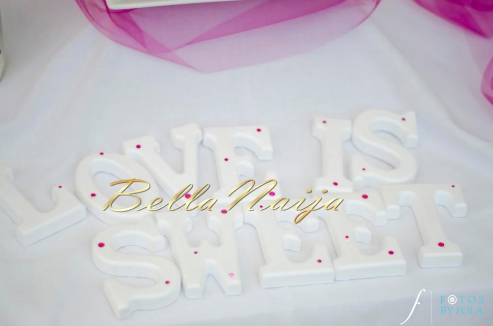 BellaNaija_Nigerian_Weddings_Bisola_Edward_Yoruba_Bride_Edo_Groom_Fotos_By_Fola95