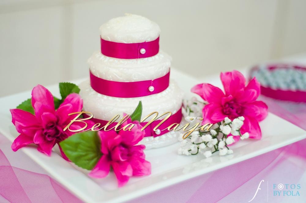 BellaNaija_Nigerian_Weddings_Bisola_Edward_Yoruba_Bride_Edo_Groom_Fotos_By_Fola96