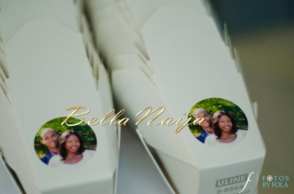 BellaNaija_Nigerian_Weddings_Bisola_Edward_Yoruba_Bride_Edo_Groom_Fotos_By_Fola97