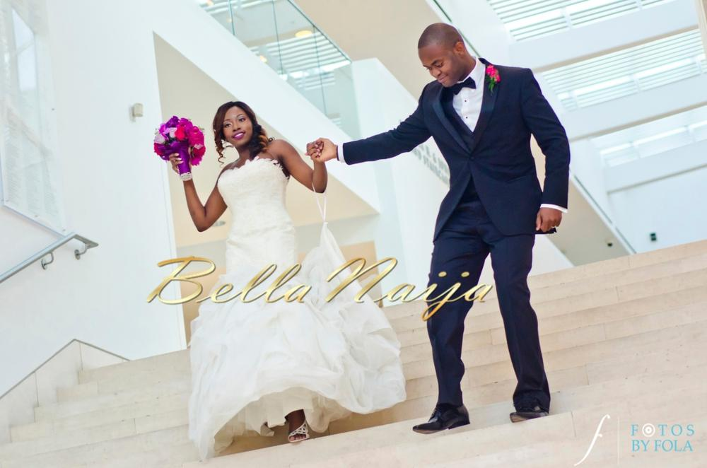 BellaNaija_Nigerian_Weddings_Bisola_Edward_Yoruba_Bride_Edo_Groom_Fotos_By_Fola99