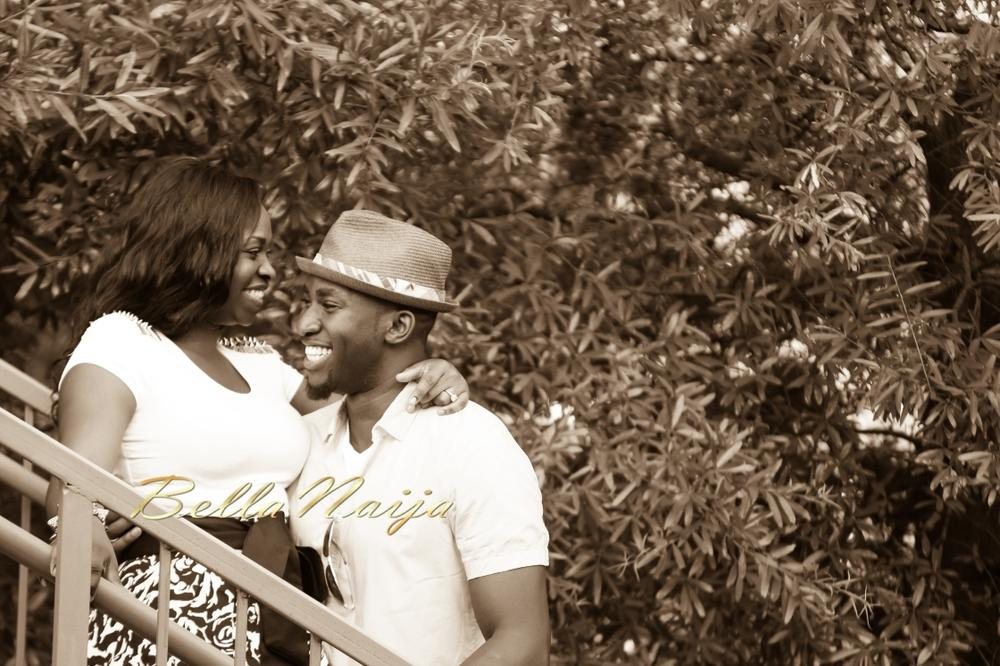 BellaNaija_Weddings_Nigerian_Engagement_Session_Ekibo_Boma_Inije_Photo10