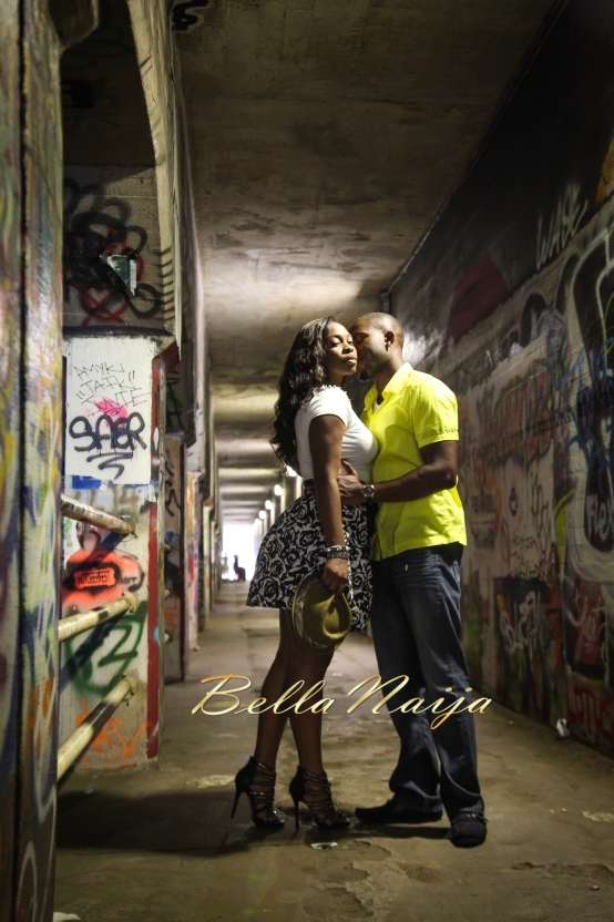 BellaNaija_Weddings_Nigerian_Engagement_Session_Ekibo_Boma_Inije_Photo15