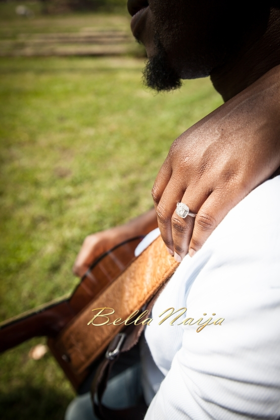 BellaNaija_Weddings_Nigerian_Engagement_Session_Ekibo_Boma_Inije_Photo19