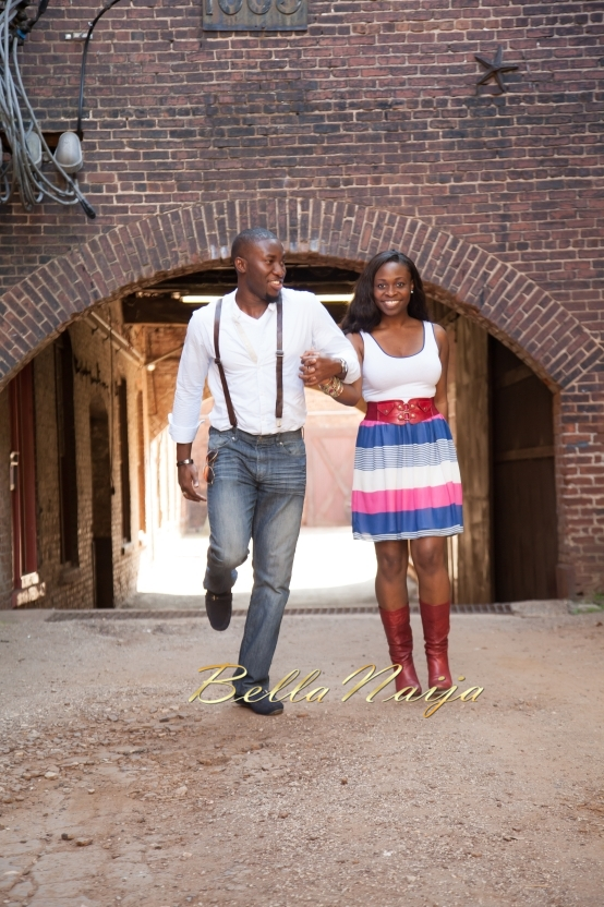 BellaNaija_Weddings_Nigerian_Engagement_Session_Ekibo_Boma_Inije_Photo2