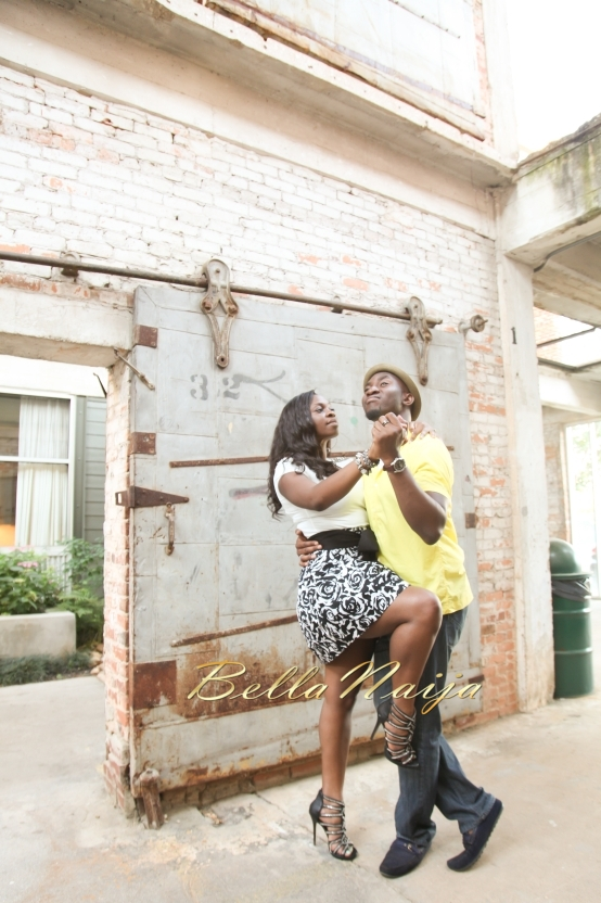 BellaNaija_Weddings_Nigerian_Engagement_Session_Ekibo_Boma_Inije_Photo26