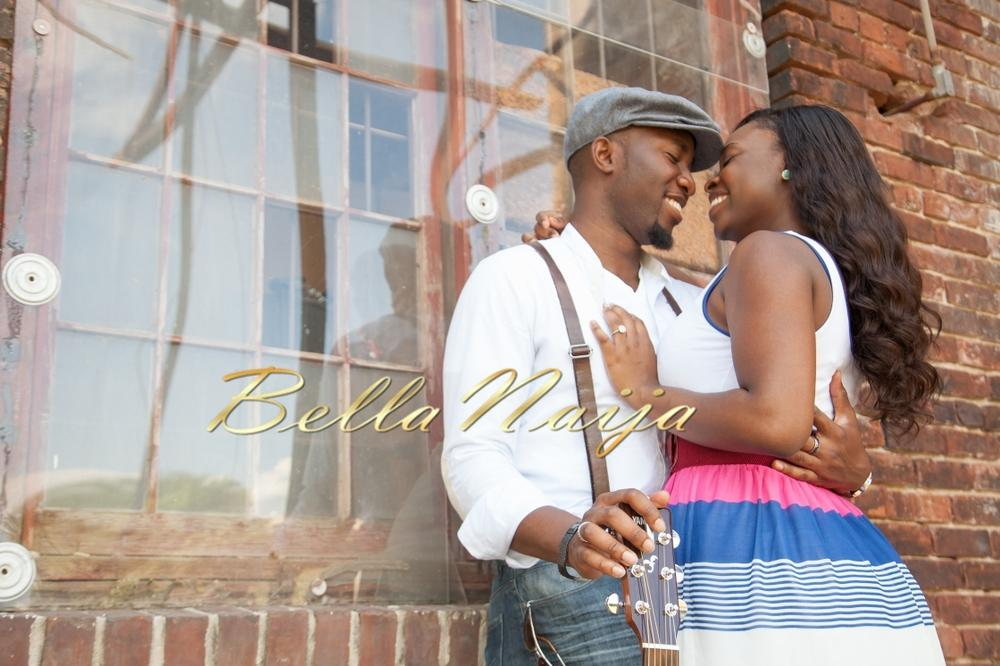 BellaNaija_Weddings_Nigerian_Engagement_Session_Ekibo_Boma_Inije_Photo27