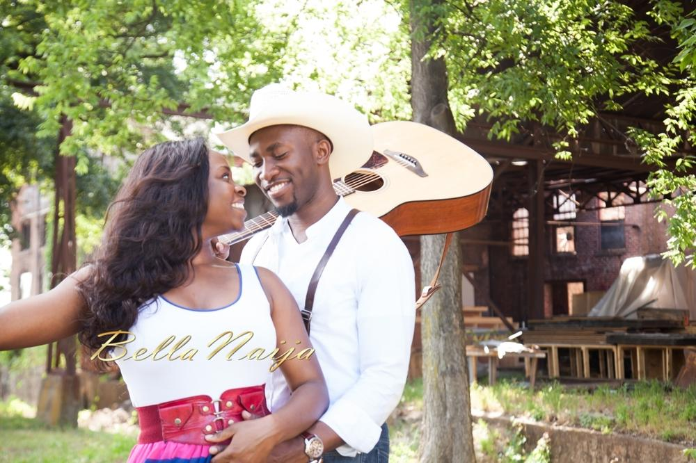 BellaNaija_Weddings_Nigerian_Engagement_Session_Ekibo_Boma_Inije_Photo28