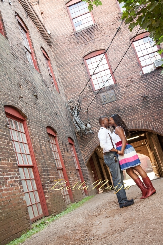 BellaNaija_Weddings_Nigerian_Engagement_Session_Ekibo_Boma_Inije_Photo3