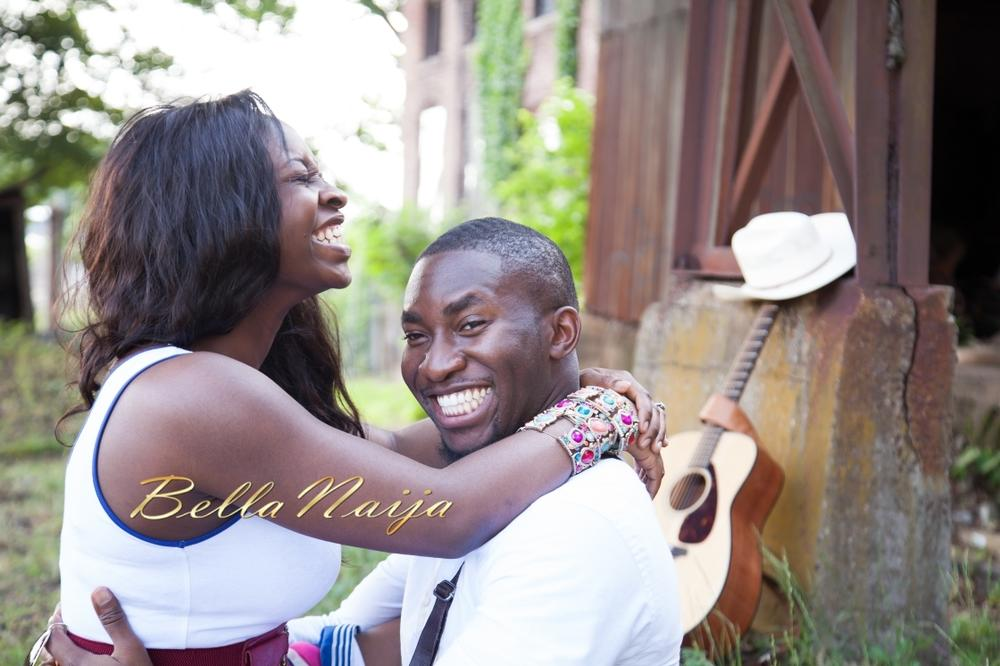 BellaNaija_Weddings_Nigerian_Engagement_Session_Ekibo_Boma_Inije_Photo31
