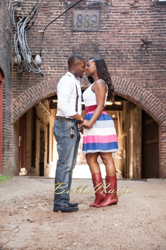 BellaNaija_Weddings_Nigerian_Engagement_Session_Ekibo_Boma_Inije_Photo4