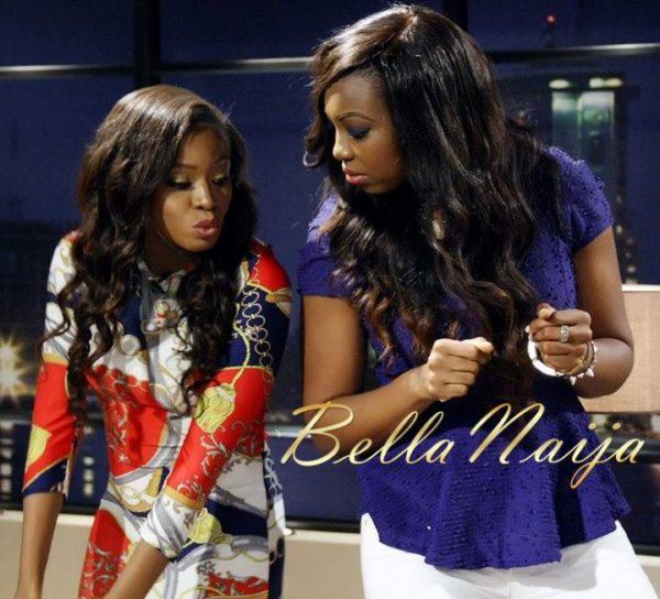 Bolanle Moments With Mo - July 2013 - BellaNaija (2)