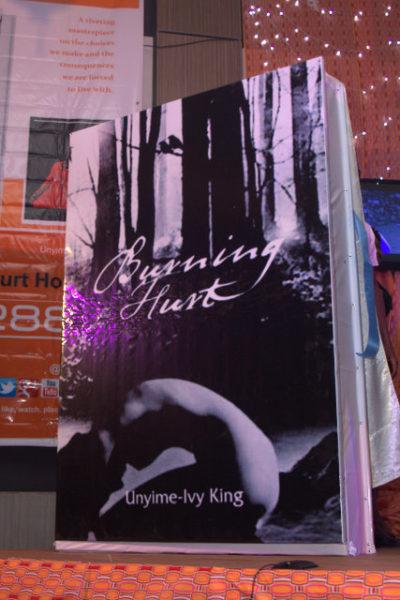 Burning Heart - BellaNaija - July2013 (35)