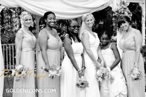 Chet Anekwe & Rebekah Walker Wedding - July 2013 - BellaNaija 023
