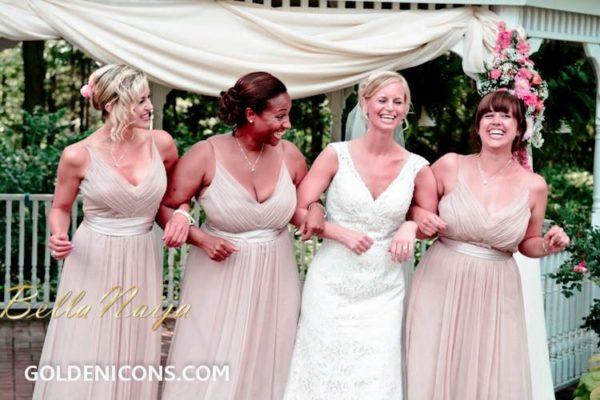 Chet Anekwe & Rebekah Walker Wedding - July 2013 - BellaNaija 024