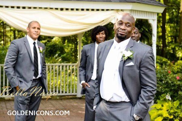 Chet Anekwe & Rebekah Walker Wedding - July 2013 - BellaNaija 026