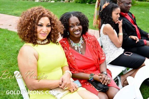 Chet Anekwe & Rebekah Walker Wedding - July 2013 - BellaNaija 027