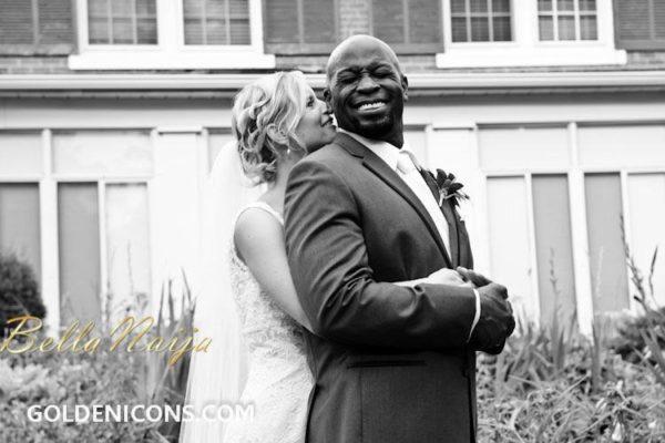 Chet Anekwe & Rebekah Walker Wedding - July 2013 - BellaNaija 028