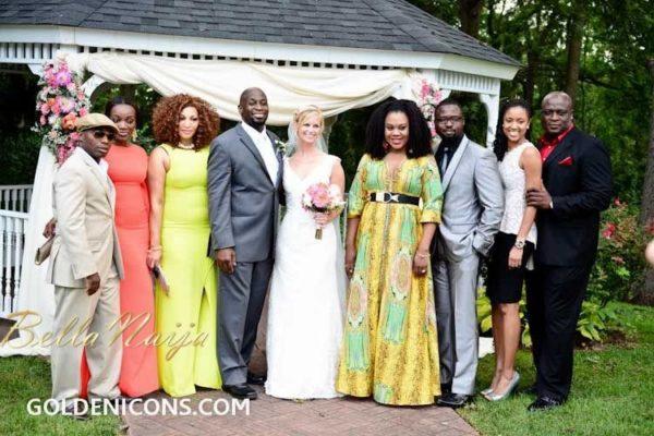 Chet Anekwe & Rebekah Walker Wedding - July 2013 - BellaNaija 029