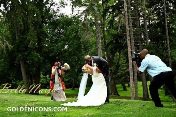 Chet Anekwe & Rebekah Walker Wedding - July 2013 - BellaNaija 030