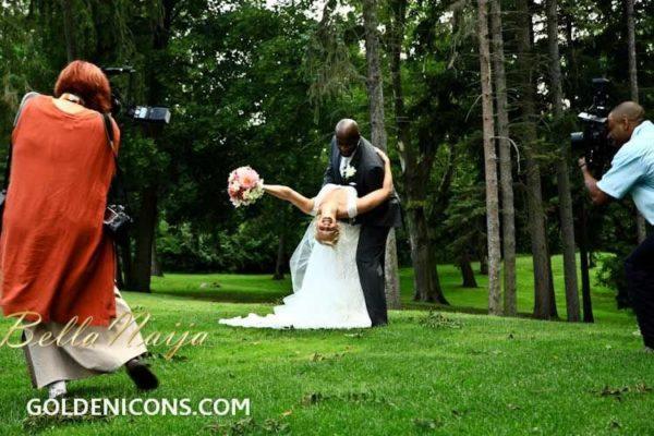Chet Anekwe & Rebekah Walker Wedding - July 2013 - BellaNaija 031