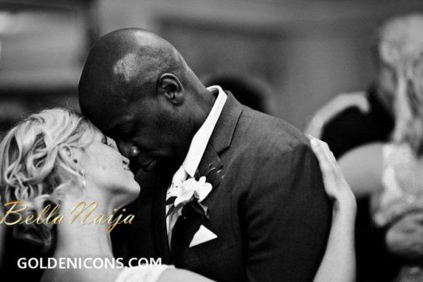 Chet Anekwe & Rebekah Walker Wedding - July 2013 - BellaNaija 033