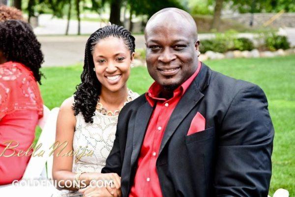 Chet Anekwe & Rebekah Walker Wedding - July 2013 - BellaNaija 034