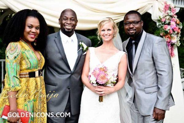 Chet Anekwe & Rebekah Walker Wedding - July 2013 - BellaNaija 035