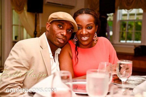 Chet Anekwe & Rebekah Walker Wedding - July 2013 - BellaNaija 036
