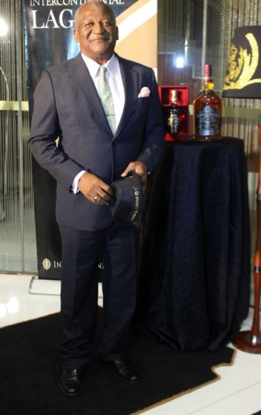 Chivas Top 100 Men - BellaNaija - July2013 (78)