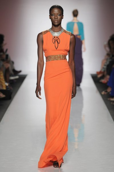 Christie Brown 2014 Collection for Rome Fashion Week - BellaNaija - July2013 (10)