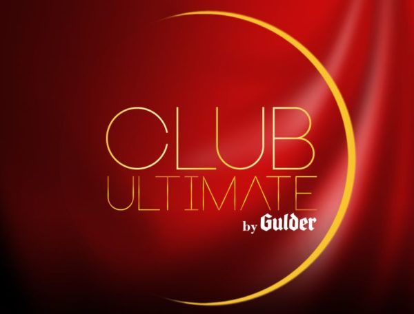 Club Ultimate by Gulder - BellaNaija - July2013