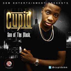 Cupid_SonOfTheMack
