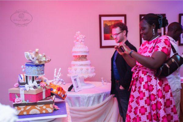Dainty Affaris Beauty Meets Sugar Art - BellaNaija - July 2013045