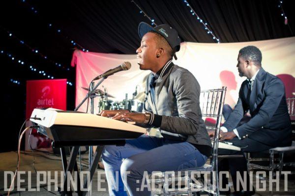 Delphino Entertainment Acoustic Night - BellaNaija - July2013001