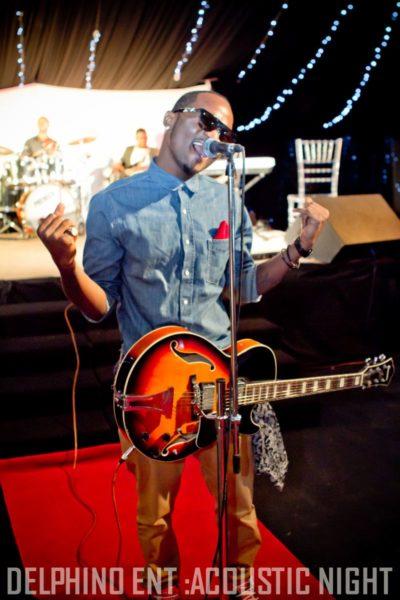 Delphino Entertainment Acoustic Night - BellaNaija - July2013005