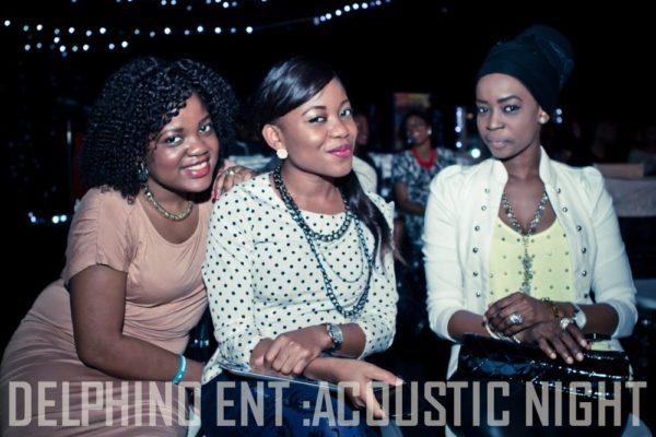 Delphino Entertainment Acoustic Night - BellaNaija - July2013017