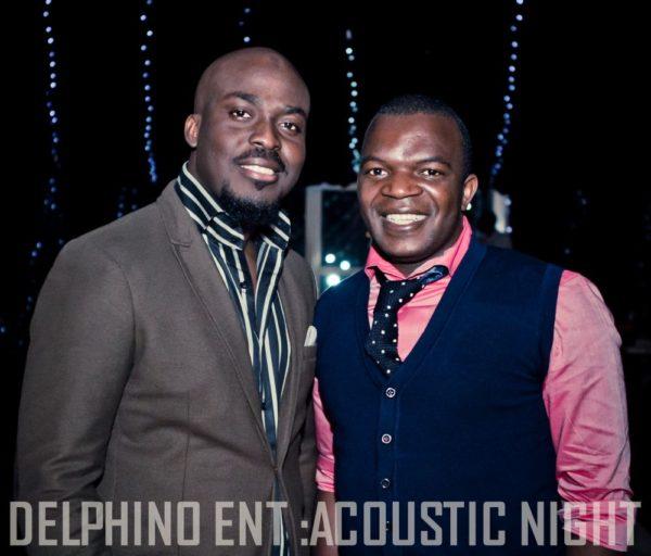 Delphino Entertainment Acoustic Night - BellaNaija - July2013023