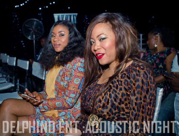 Delphino Entertainment Acoustic Night - BellaNaija - July2013024