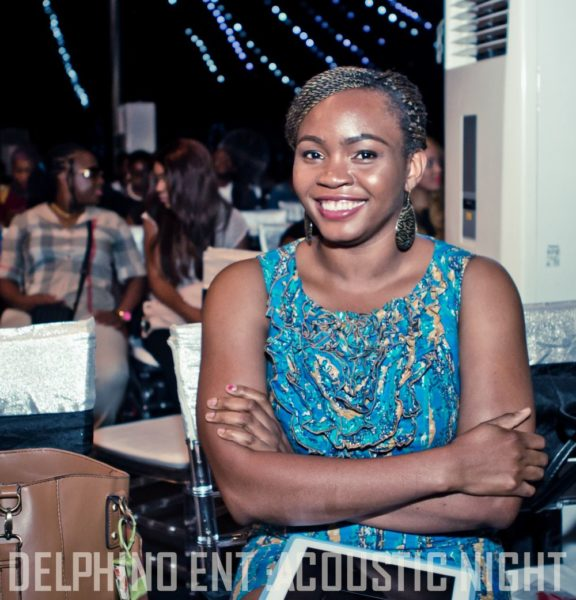 Delphino Entertainment Acoustic Night - BellaNaija - July2013025