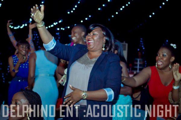Delphino Entertainment Acoustic Night - BellaNaija - July2013032