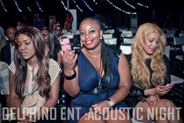 Delphino Entertainment Acoustic Night - BellaNaija - July2013037