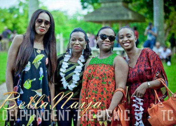 Delphino Entertainment Picnic in Abuja - BellaNaija - July2013 (10)